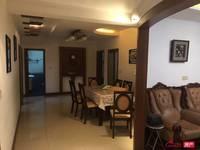 出租水云新村3室1廳1衛136平米2200元/月住宅13615599324