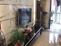 獨家濱河鳳凰城實際面積90平3房華南雙學區拎包入住15952949723