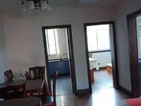 獨家一手出租房 。萬善園3房2廳3樓,精裝。聯系電話15720757282
