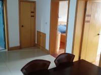 出租華南新村小區 2室1廳1衛70平米1300元/月住宅