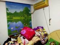 出售丹化小區3室2廳1衛110平米72.8萬住宅