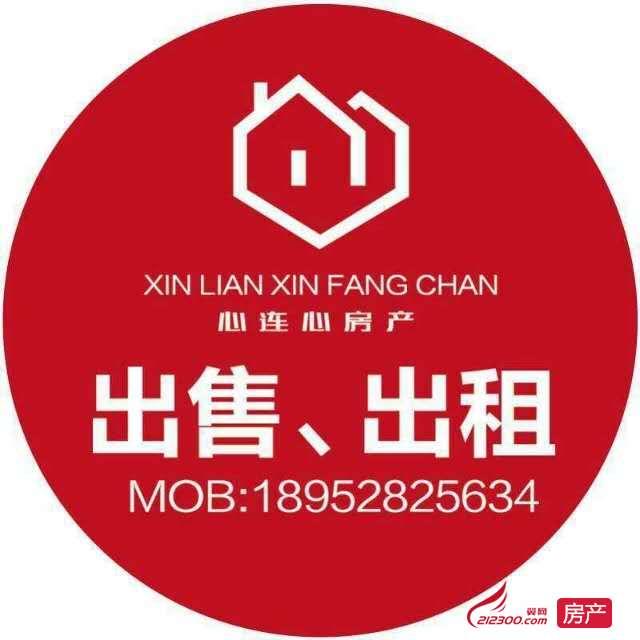 水云新村1樓118平方 3室 精裝修1100元.18952825634一手