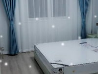 水云新村3樓100平方新裝修三室兩廳一衛中央空調未住人大獨庫86.8萬一手