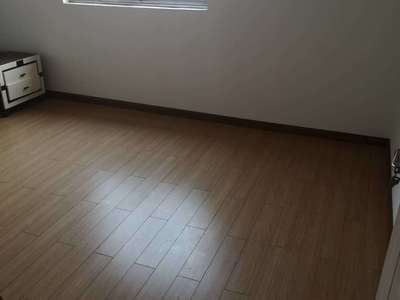華陽苑7樓共八層3室85平48.9萬一手13615296118