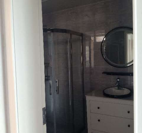 紫竹園32樓15樓86平方2室2廳 豪裝 家具家電83.8--89.8萬 獨家