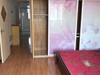 一手 合租匯金天地 7樓 一室一廳30平 600/月