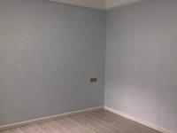 水云新村3樓100平方 新裝修 3水2廳 南北通透 獨庫86.8萬獨家有鑰匙