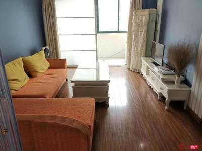 出租金凤凰花园 5楼3室2厅1卫新装1600元/月住宅