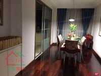 阳光花园 5楼 122平方 2室2厅加1个储物间 豪华装修 98.8万元