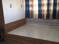 出租金凤凰花园 1室1厅1卫68平米1600元/月住宅