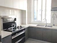 出售丹凤公寓3室2厅1卫97平米89.6万住宅