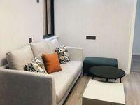 出售太阳城小区3室1厅1卫85平米新装修,65.8万住宅
