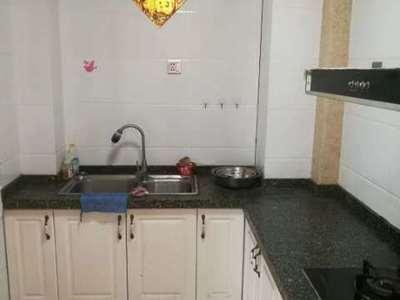 出租碧桂园2室2厅1卫91平米2100元/月住宅