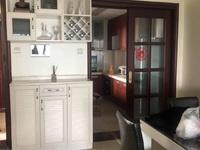 独家出租:恒大名都7楼3室2厅2卫,精装,设施齐全,2300元/月