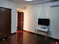 出租恒大名都4室2厅3卫164平米2800元/月住宅