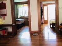 千家乐园 116 三室二厅 拎包入住 车库 89.8万 看中价可谈