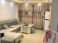 换房急售东方盛世2室2厅1卫88平米87.8万住宅可以谈