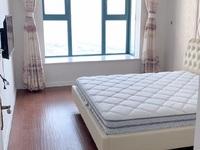 独家恒大名都中层2室2厅精装修拎包入住2100月13775347711