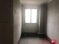 翡翠林悦庭3室2厅2卫124平米105.8毛坯13952950206微信同号