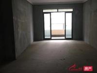 出售欧洲城 2室2厅1卫96平米77.8万毛坯 17361783357