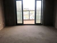 天颐城洋房9楼4室2卫毛坯改合同现房,现房