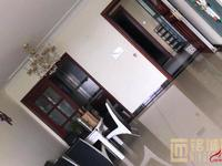 租房小王子,专做租房。恒大名都 3室2厅2卫 精装修 2300一个月