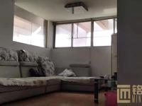 租房小王子,专做租房 普善人家 2室2厅1卫 精装修1500一个月