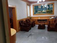 租房小王子,专做租房 香草新村 2室2厅1卫 精装修 1100一月