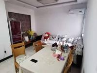 缇香花园小高层3楼75平2室2厅婚装设全71.8万一手