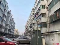 电厂宿舍楼,紧靠吾悦、天瑞城,准拆迁小区