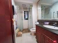 恒大名都精装两房,拎包入住,品质小区,出行便利,配套完善。