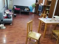 丹凤公寓2楼146平方四室两厅两卫精装汽车位98.8万一手