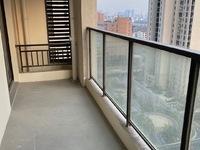 爱家尚城黄金楼层143平 毛坯4房采光好只要143.8万性价比高诚意出售