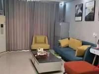 东方盛世:精装首次出租,要求租客干净,家具家电全配18006105381好看房