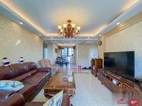 东方盛世:精装修3房2卫130平方2200元家具家电全配18006105381