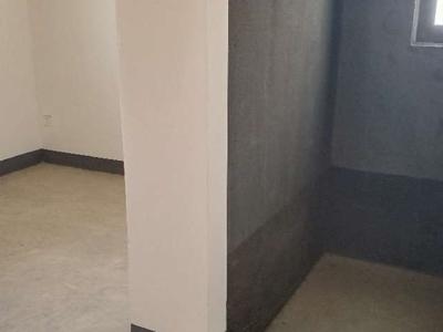 急售吾悦华府142平 4房2卫毛坯 走路去吾悦 开发区双学区钻石楼层 仅153万