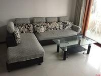 出租鑫福苑 3室1厅1卫100平米1500元/月住宅
