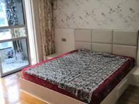 天福花园:精装家具家电全配120平方1700元每月3房18006105381