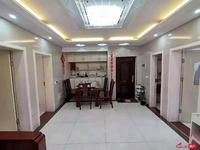 锦湖小区1楼82平带院子两室两厅 新婚装无税66.8万