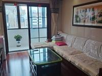 华南新村5楼精装独库100平方三室两厅一卫74.8万15751626290