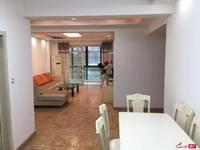 新香草苑1.5楼135平,三室两厅两卫带独库,精装修115万