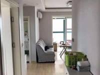 东方盛世:精装修2房75平方1650元家具家电全配有钥匙18006105381