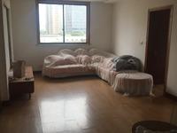 房东急售紫荆花园3室2厅1卫周边商圈成熟交通便利