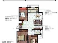 珑蟠里,小洋房3楼,今年10月份交付,改合同,可贷款,无税,全天采光