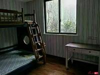 丹凤国际9楼124平三室二厅二卫精装地暖145.8万15751626290