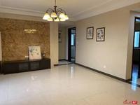 恒大名都黄金楼层168平五室二厅三卫精装148万15751626290