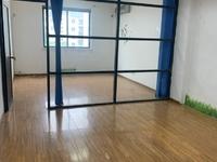 府前星座平两房两厅一卫新精装修无税拎包入住电梯房