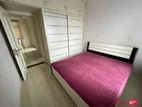 出租碧桂园中层精装1室2厅1卫68平米1600元/月住宅