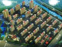 滨河凤凰城12楼141平毛坯过户158.8万