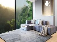商铺出售:荣城国际247平 长期稳定租客,爱伊家房产 :18451934170